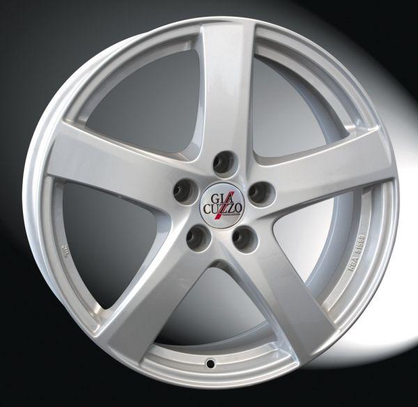 Freeze-Line Premium-Silber