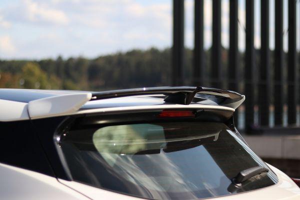 Dachspoiler Nissan Micra K14