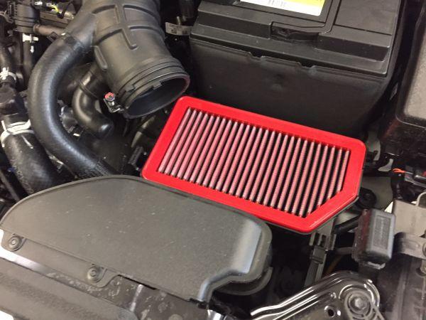 BMC Sportluftfilter ceed/proceed GT Typ JD