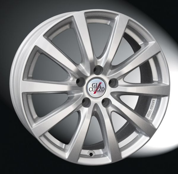 Shadow-Line 3000 Premium-Silber