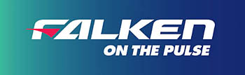 Falken -Logo