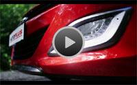 Hyundai I30 Image Video